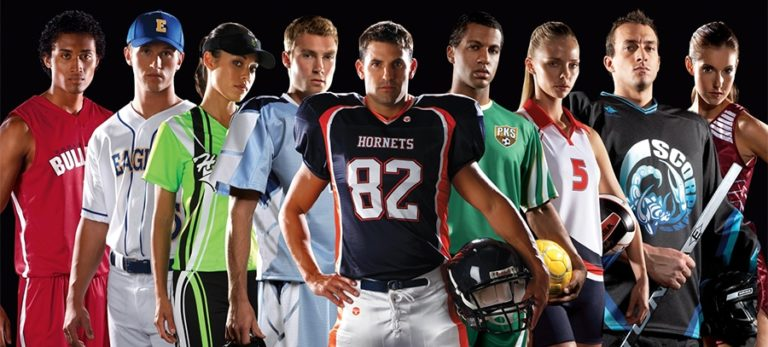 Egyetem sport
