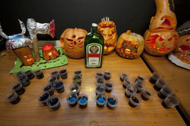 halloween-welcome-drink